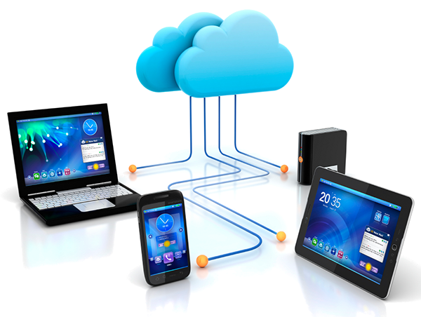 cloud-pc-cloud-desktop-vdi