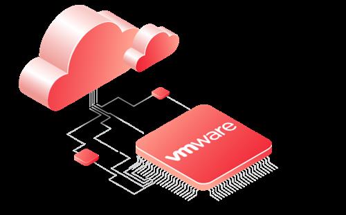 Public-cloud-cloud-server